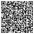 QR code with HRC Assoc contacts