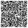 QR code with Signal 65 Security contacts