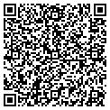 QR code with Catholic Community Of St Paul contacts