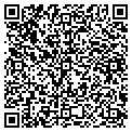QR code with Roofing Technology Inc contacts