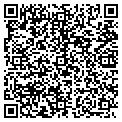 QR code with Crystal Lawn Care contacts