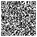QR code with Sunrise Productions contacts