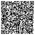 QR code with Tuttles Dozier Works Inc contacts