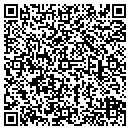 QR code with Mc Elhaney S Sew Mch Vac Clrs contacts
