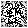 QR code with Lane Carr Mfg contacts