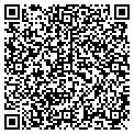 QR code with Target Logistic Service contacts