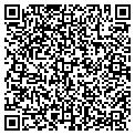 QR code with Glenn P Groothouse contacts