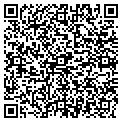 QR code with Insurance Center contacts