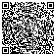 QR code with Manuel Co contacts