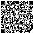 QR code with Sigma Nu Fraternity contacts