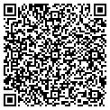 QR code with Sanford Promotions Inc contacts