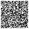 QR code with Claytons Cabinet & Trim contacts