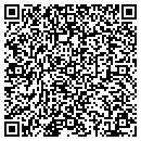 QR code with China Direct Importers LLC contacts