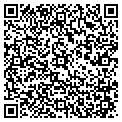 QR code with J L M Industries Inc contacts