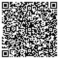 QR code with Pain Center Of Port St Lucie contacts