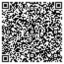 QR code with Rehab Medical Billing Service contacts