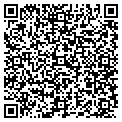 QR code with Lamar Record Storage contacts