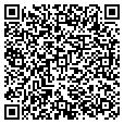QR code with Talla-Con Inc contacts