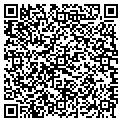 QR code with Olympia Medical Center Inc contacts