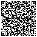 QR code with Manatee River Woodwrights contacts