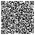 QR code with A T & T Acus contacts