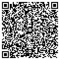 QR code with Blue Water Residences contacts