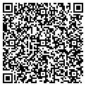 QR code with PUCUB Transportation contacts