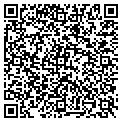 QR code with Leon F Mayshak contacts