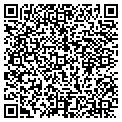 QR code with Floor Fashions Inc contacts