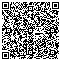 QR code with Gulfstream Carpets Inc contacts