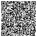 QR code with Port Orange Water Treatment contacts