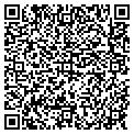 QR code with Bell Walter G Attorney At Law contacts