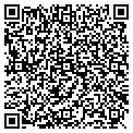 QR code with E H Finlayson & Son Inc contacts
