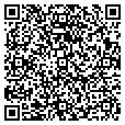QR code with S-Anon Intl Family Group contacts