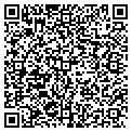 QR code with Owens Pharmacy Inc contacts