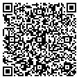 QR code with 3rd Circle contacts