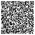 QR code with Crestview Irrigation & Lndscpg contacts