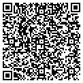 QR code with Chem-Dry Of The Florida Keys contacts