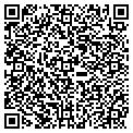 QR code with Stafford & Klavans contacts