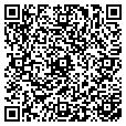 QR code with One Loy contacts