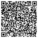QR code with Satellite & Tech Corp Amer contacts