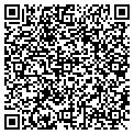 QR code with Ernest C Spell Plumbing contacts