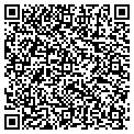 QR code with Chriss Kitchen contacts