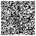QR code with Jupiter Systems Inc contacts