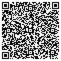 QR code with King Kool Aire Inc contacts