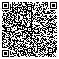 QR code with Ci Technologies Inc contacts