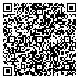 QR code with Cozzolis contacts