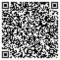 QR code with Instrumed Chils LLC contacts