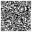 QR code with Oberle Opticians contacts