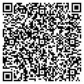 QR code with Bull's Bar-B-Q Inc contacts